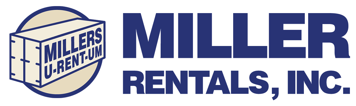 Miller Rentals Inc.